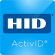 ActivID Authentication Appliance Virtual Edition