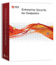 Security for Endpoints
