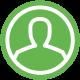 Sophos Enduser Protection and Web bundel