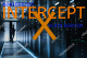 Intercept X voor servers