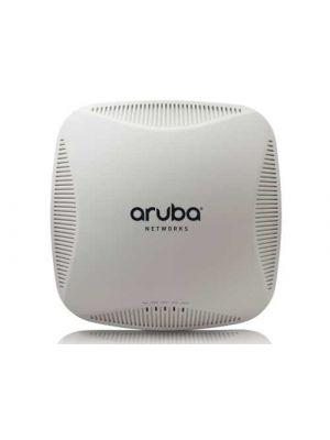 Aruba IAP 103