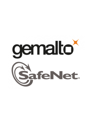 SafeNet Authentication Service | Authentication as a Service