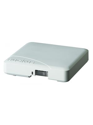 Ruckus ZoneFlex R600 dual band Wireless Access Point