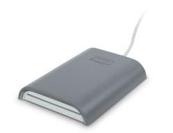 Omnikey 5421 RFID lezer