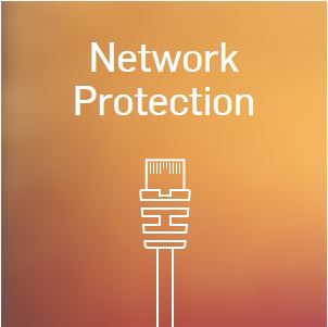 Sophos Network Protection